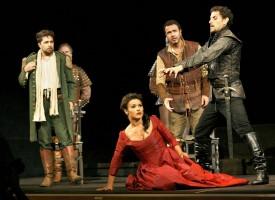 Matilda di Shabran_RossiniOperaFestival - Copia
