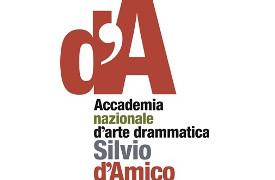 """Accademia Nazionale d'Arte Drammatica """"Silvio D'Amico"""""""