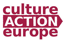 CAE - Culture Action Europe