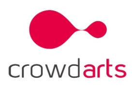 Crowdarts