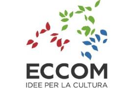 ECCOM - Idee per la cultura
