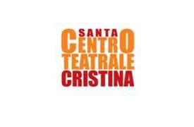 Centro Teatrale Santa Cristina