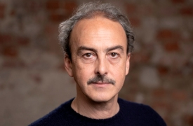 Cristian Zucaro
