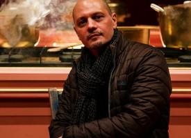 Dario Gessati