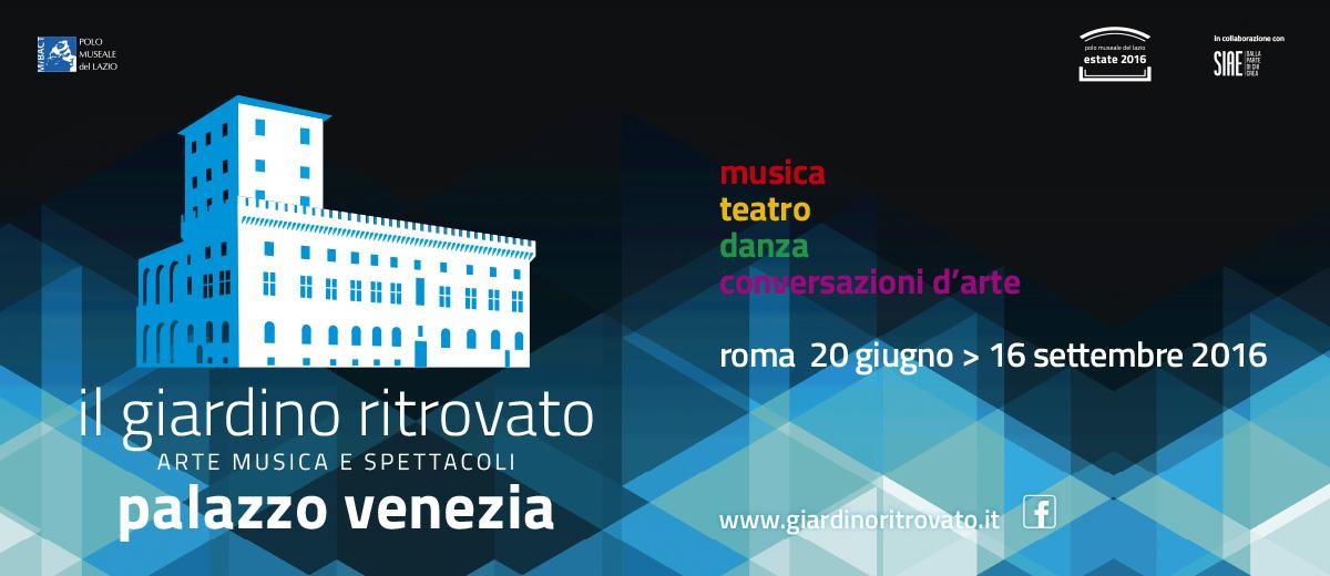 PML_Palazzo_Venezia_Testata_Newsletter