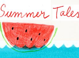 summer-275x200