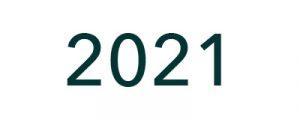 2021_300x120