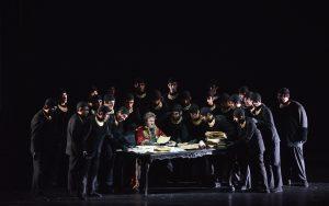 foto Gianfranco Rota / Fondazione Donizetti
