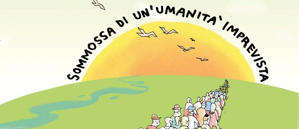 migrarti_banner newsletter